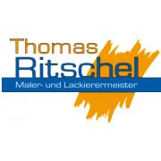 Malerbetrieb Thomas Ritschel