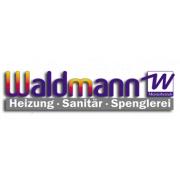 Balthasar u. Martin Waldmann GmbH & Co. KG